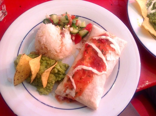 burrito-paris-mexi-and-co