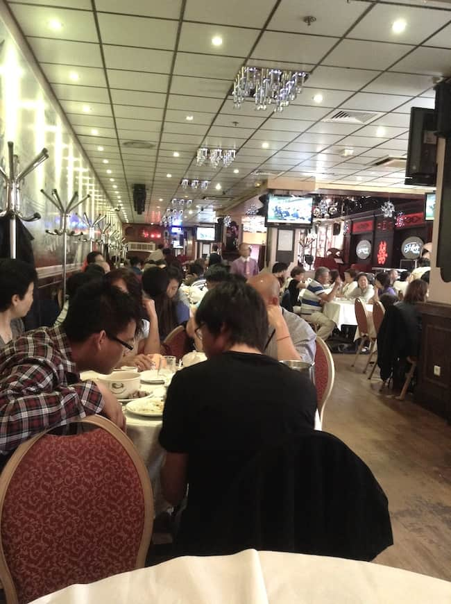 chinatown-olympiades-resto