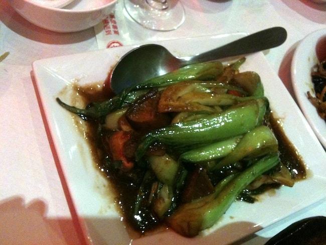 chou-shanghaien-resto-shangaien-delices-imperiales-paris