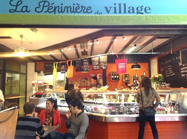 la-pepiniere-du-village-marche-saint-martin