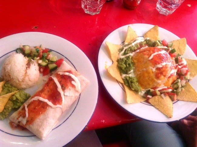 mexi-and-co-resto-paris-mexicain-saint-michel