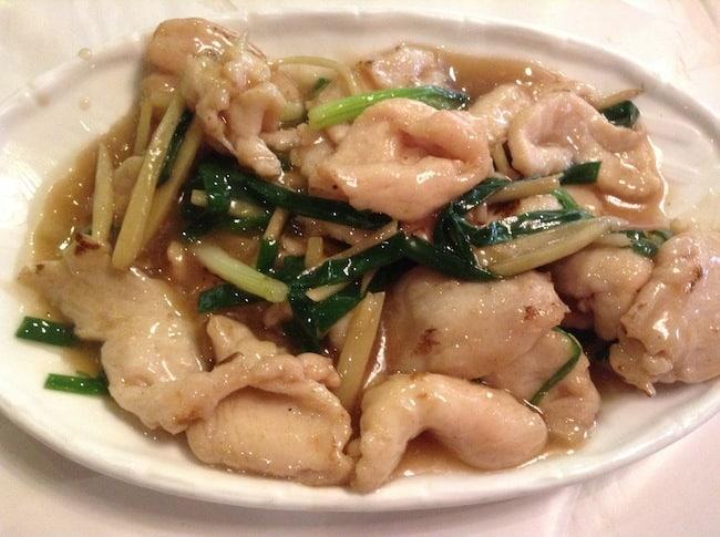 poulet-gingembre-chinois-paris-13eme
