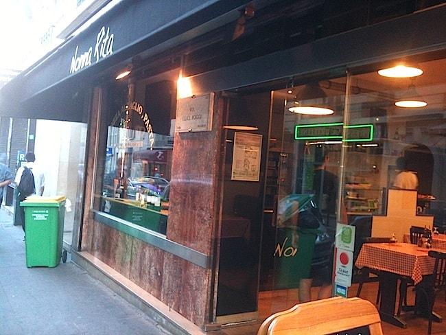 restaurant-nonna-rita-italien-paris-12-eme
