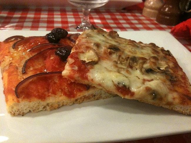 resto-italien-paris-12eme-pizzas