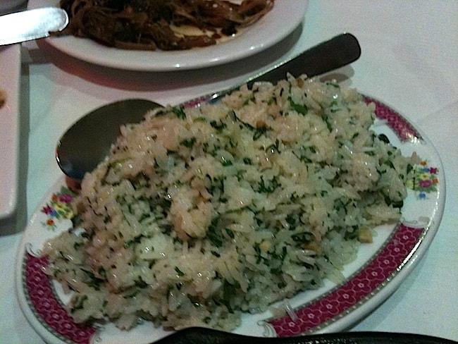riz-ciboulette-restaurant-chinois-paris