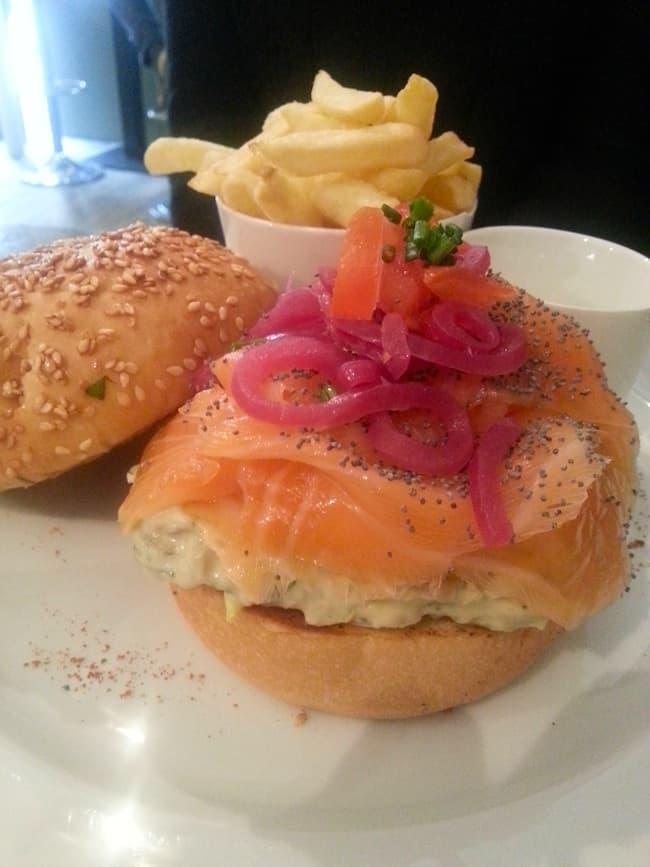 burgers-7eme-casa-milano-saumon