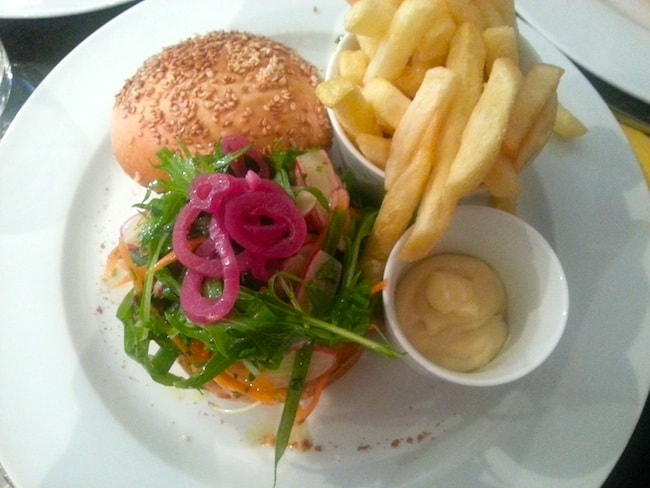 burgers-italiens-rue-grenelle-7eme