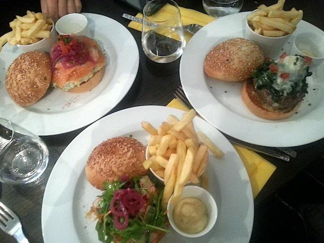 casa-milano-restaurant-italien-rue-de-grenelle-hamburgers