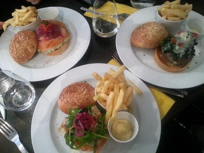 casa-milano-resto-italien-rue-grenelle-burgers