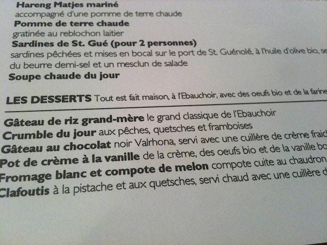 desserts-siffleur-de-ballons