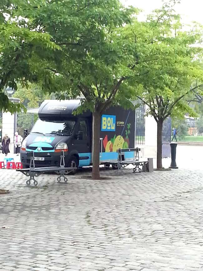 le-camion-bol-food-truck-vietnamien-bo-bun