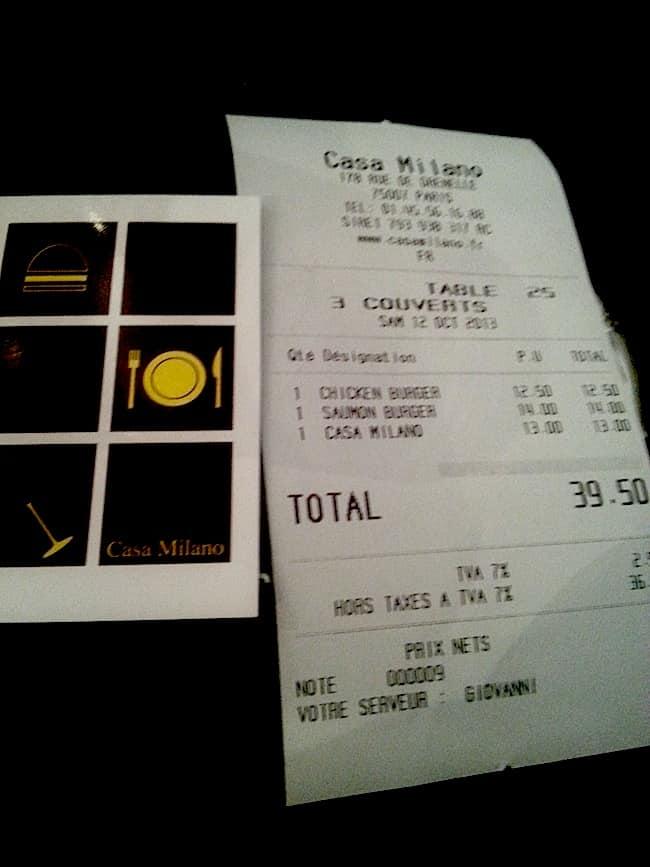 prix-burger-casa-milano
