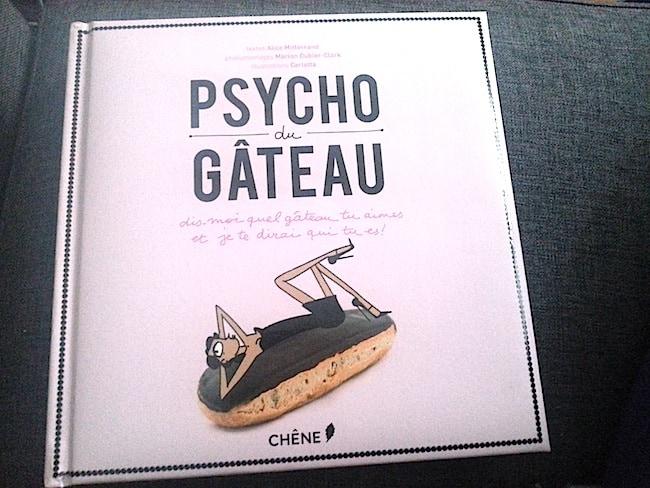 psycho-du-gateau-alice-mitterrand