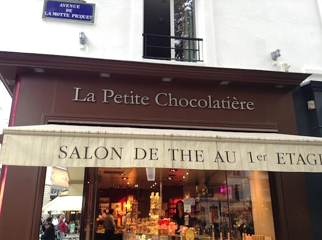salon-de-the-patisserie-avenue-motte-picquet