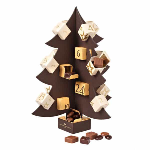 calendrier-de-l-avent-maison-du-chocolat