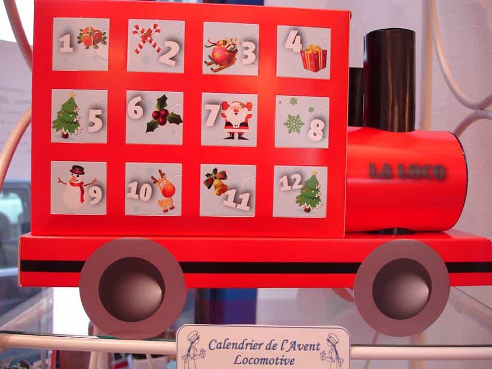 calendrier-les-petites-chocolatieres