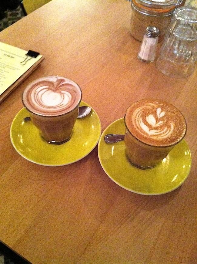 holybelly-latte-chocolat