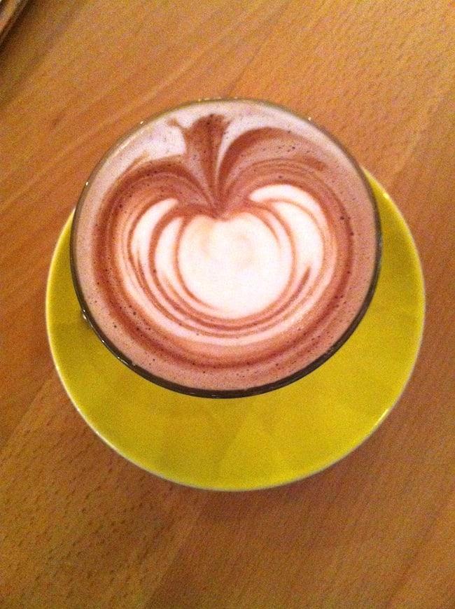holybelly-latte