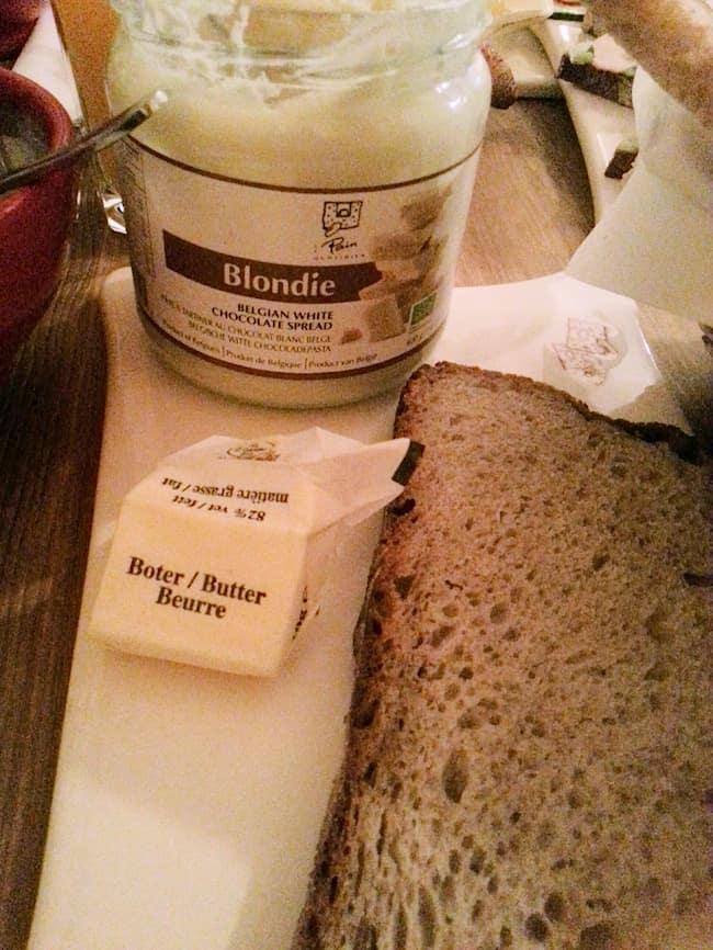 le-pain-quotidien-pate-a-tartiner