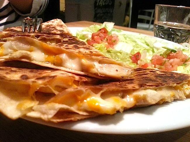 quesadillas-black-beans-resto-mexicain-9eme