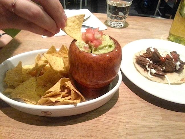 restaurant-mexicain-black-beans