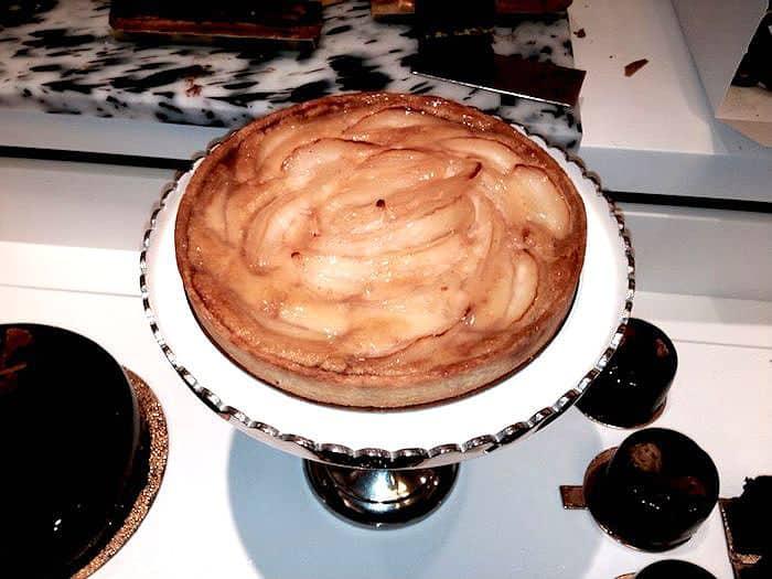 tarte-gateaux-thoumieux