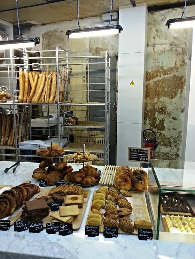 boulangerie-liberte-rue-des-vinaigriers