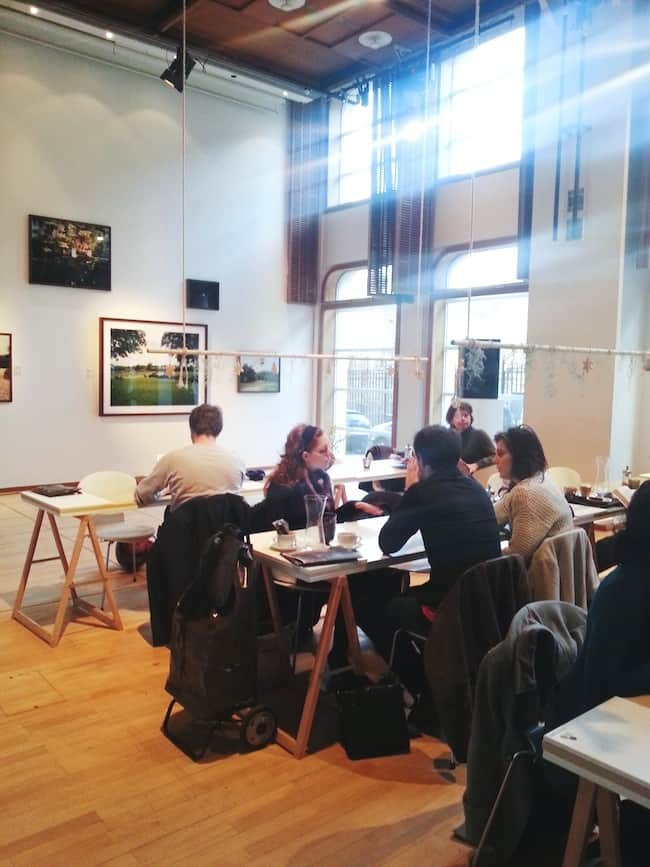 cafe-coutume-instituutti-institut-finlandais