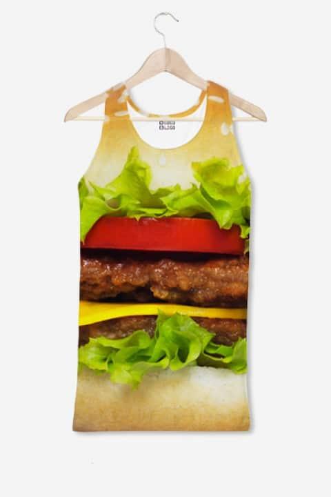 debardeur-hamburger