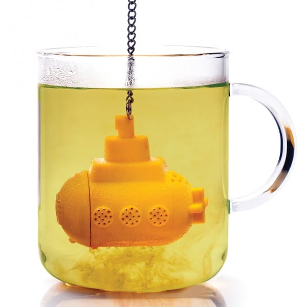 infuseur-a-the-sous-marin