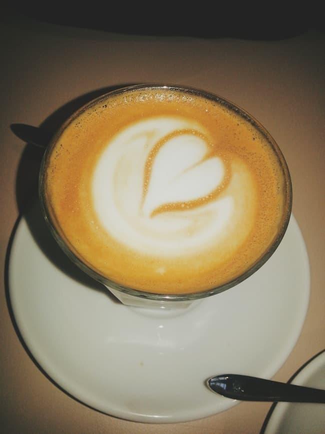 latte-institut-finlandais-coutume