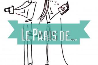 Le Paris de… Le Grumeau