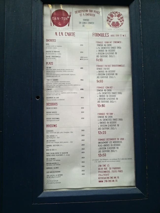 menu-can-tin-e-vietnamienne-paris-10eme