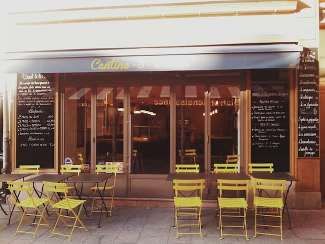 ouh-la-la-cantine-saint-martin-restaurant-75015-paris