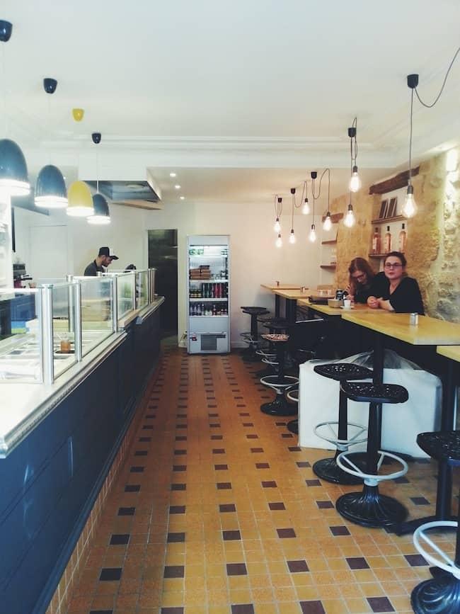 ouh-la-la-cantine-saint-martin-restaurant