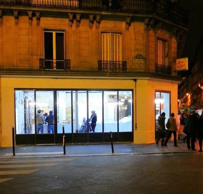 patisserie-liberte-rue-des-vinaigriers-paris