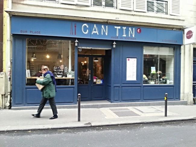 restaurant-can-tin-paris-bo-bun-faubourg-poissonniere