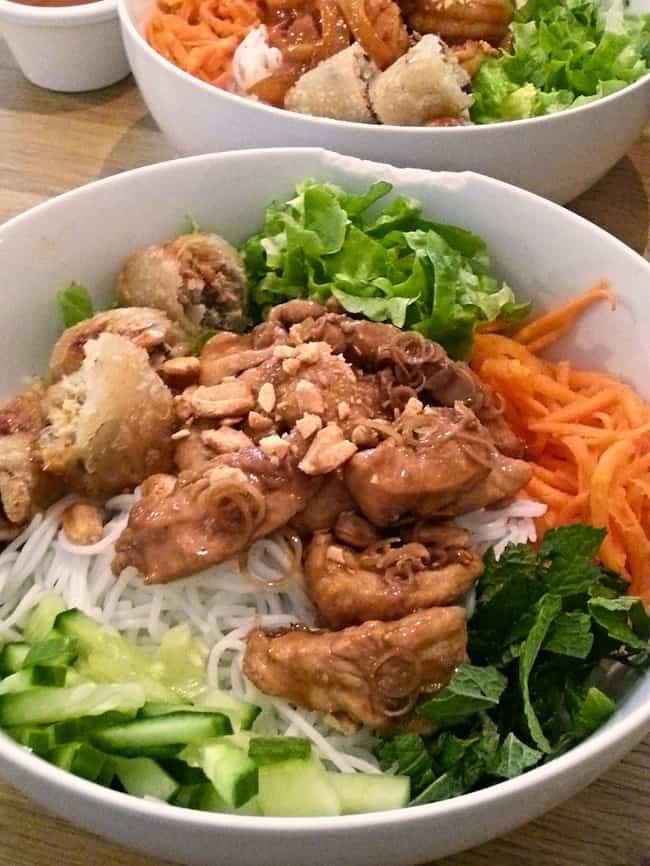 resto-vietnamien-paris-bobun-10eme