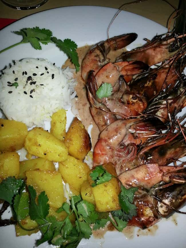 spicy-home-gambas-restaurant