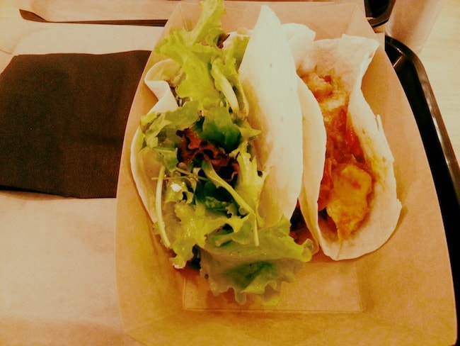tacos-paris-street-food