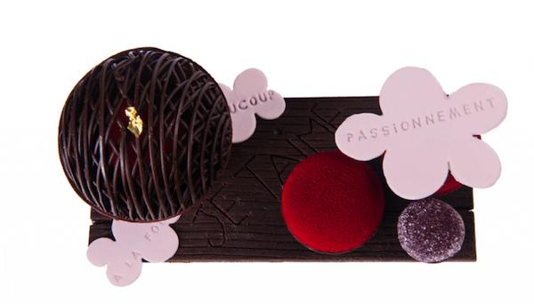 Les-Fées-Pâtissières-Saint-Valentin