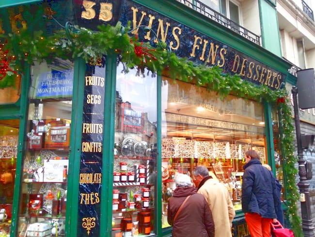 a-la-mere-de-famille-epicerie-fine-faubourg-montmartre