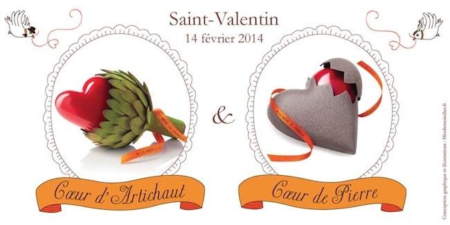 a-la-mere-de-famille-saint-valentin