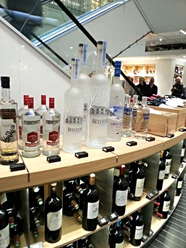 alcool-cave-la-grande-epicerie-de-paris