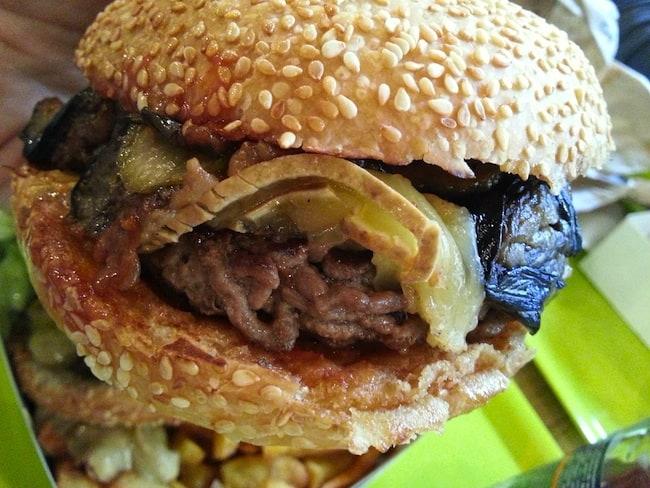 bioburger-bbq-burger-paris-hamburger