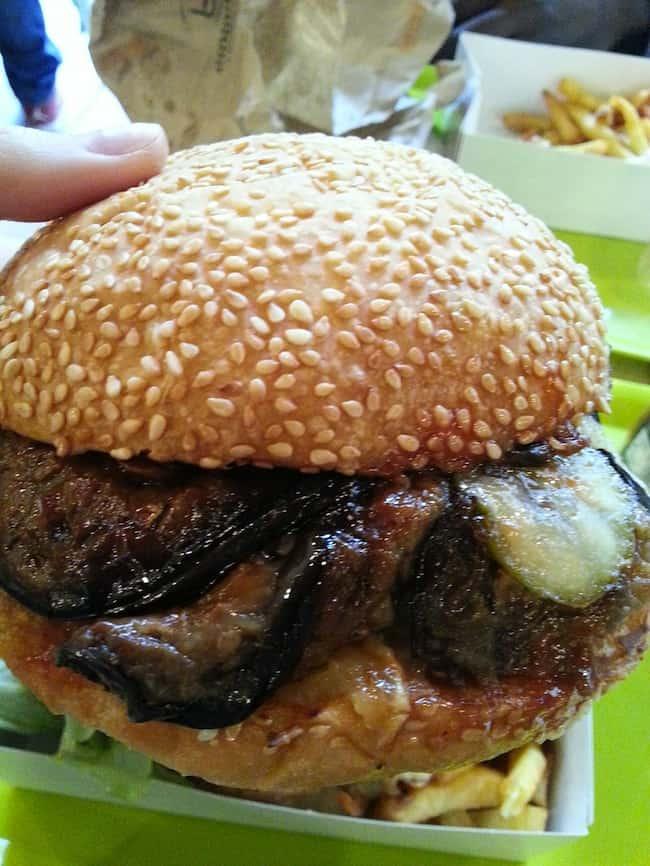 bioburger-bbq-burger