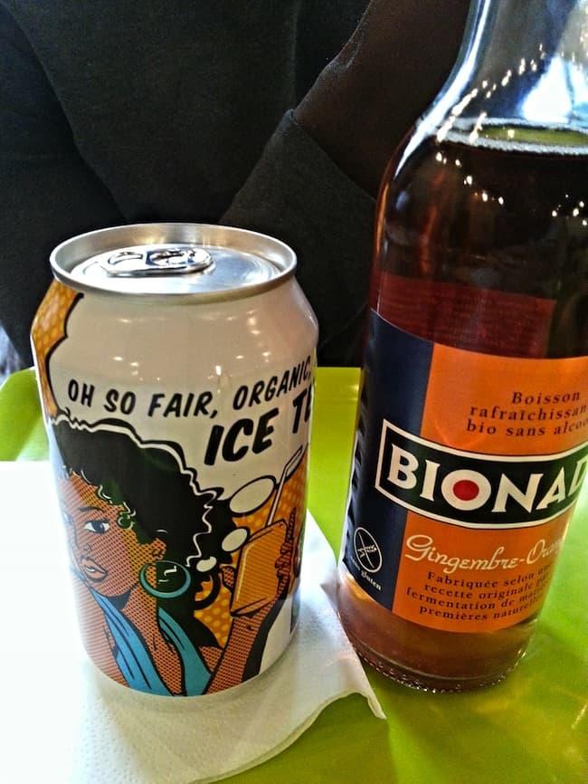 bioburger-boissons