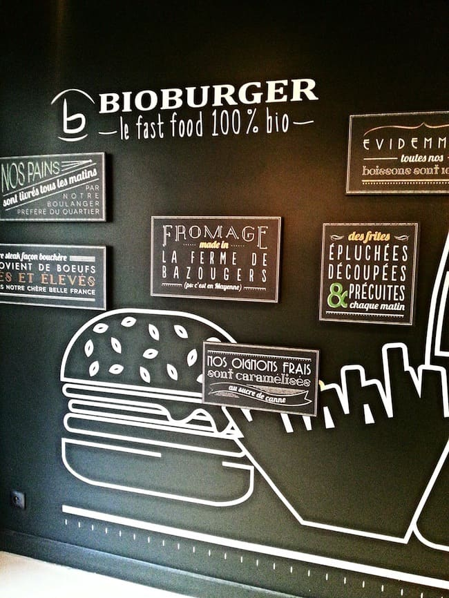 bioburger-burger-paris-bio