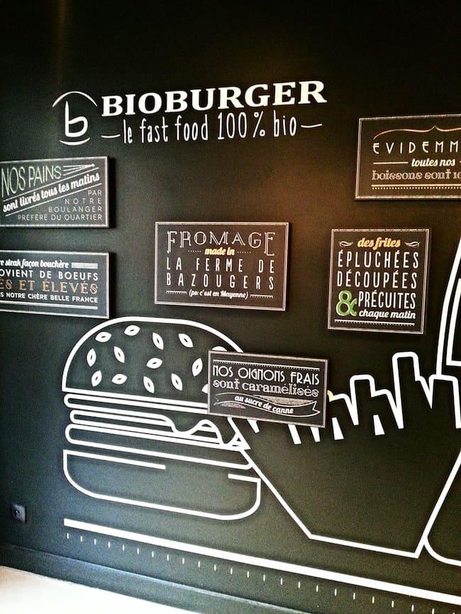 bioburger-burger-paris-bio
