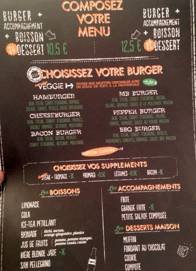 bioburger-menu-carte